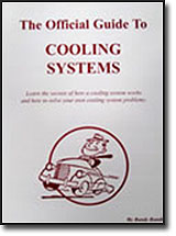 The Official Guide To Cooling Systems